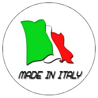 Made_in_Italy_