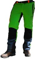 Pantaloni antitaglio per motosega Air Forst One Interforst
